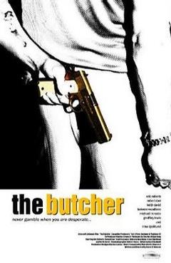 thebutcher(2009)