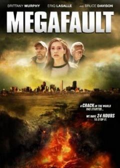 《地球末日》全集-高清电影完整版-在线观看-搜狗