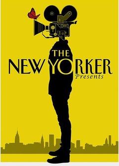 纽约客再现 第一季