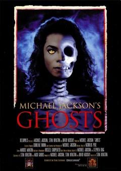 迈克尔杰克逊电影大全 迈克尔杰克逊电影排行榜 搜狗影视
