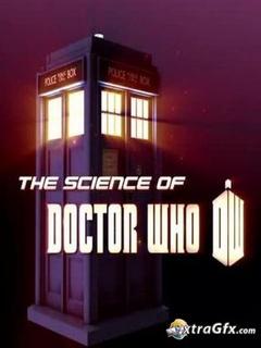 神秘博士背后的科学