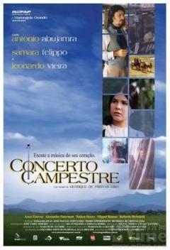 乡村音乐会 (2005)