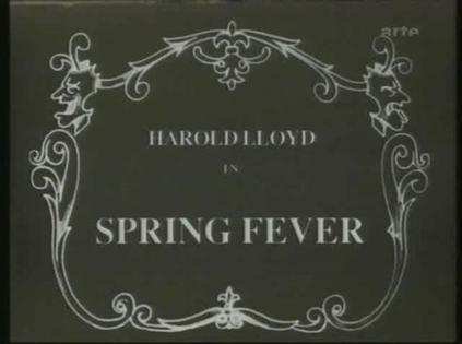 springfever(1919)