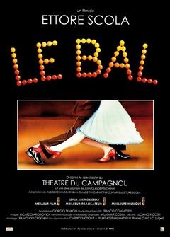 舞厅(1981)
