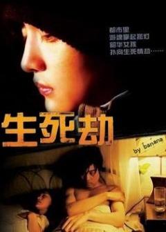 生死劫(2005)