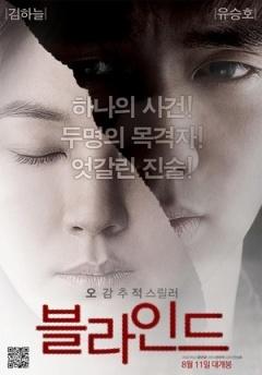 盲证 (2011)