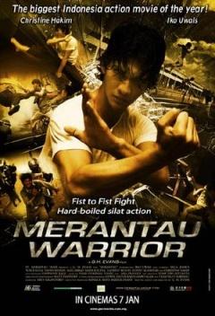 精武战士 (2009)