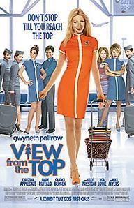 美国空姐 (2003)