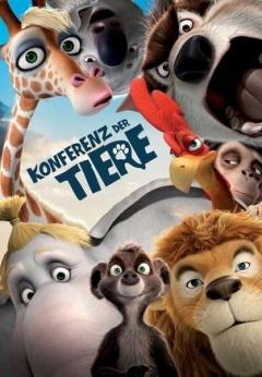 《动物总动员3d》全集-高清电影完整版-在线观看-搜狗影视