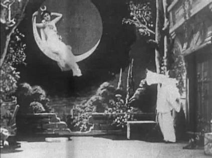 月光小夜曲(1904)