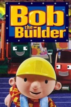 巴布工程师 第十二季