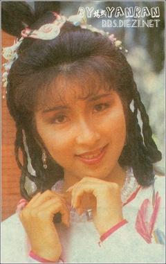 陆小凤之凤舞九天 (1986)