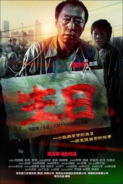 生日(2009)