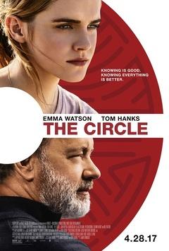 圆圈(2017)