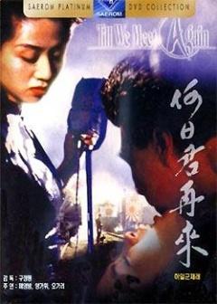何日君再来(1991)