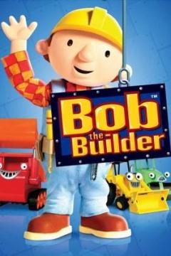 巴布工程师 第八季