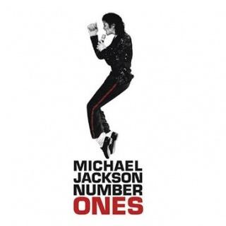 迈克尔杰克逊:独一无二 (2003)