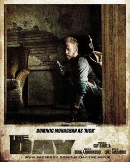 幸存日(2011)
