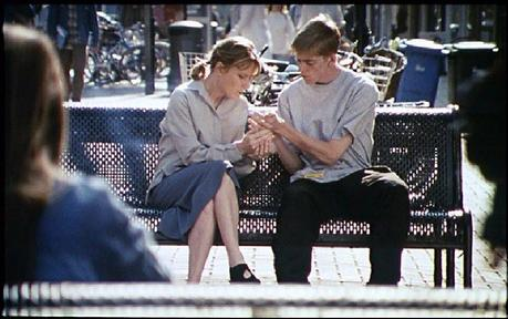 牛奶 (1998)