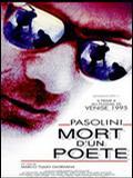 帕索里尼,一桩意大利犯罪
