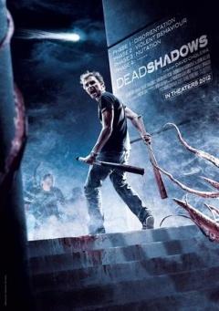 死亡阴影(2012)