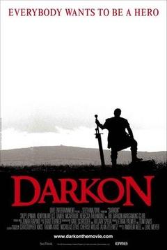 达肯(2006)