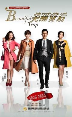 美丽背后(2014)