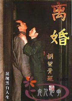 离婚(1999)