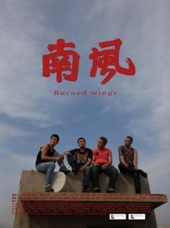 南风(2012)