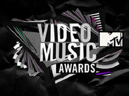 MTV Video Music Awards 2011 Pre-Show