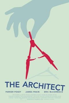 建筑师 (2016)