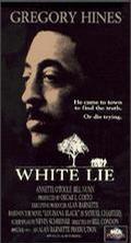 善意的谎言(1991)