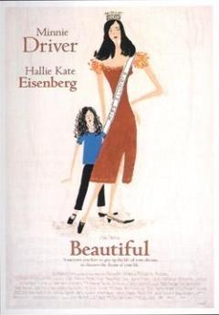 美国小姐 (2000)