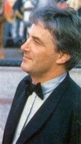 安德烈·祖拉斯基