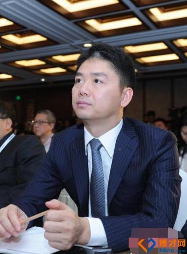 潘石屹回应为何向哈佛捐款 刘强东 没说真实原因
