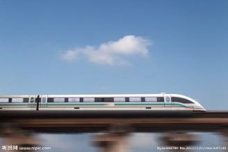 网络列车上 - 李家庭 - 网络自有真情在,丹心谱出翰墨香。