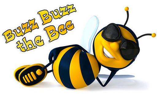 蜜蜂如何采蜜-思味网
