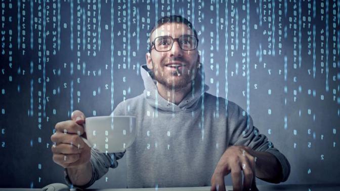 紧急通知!500强企业正在急招软件测试师,点此入行!