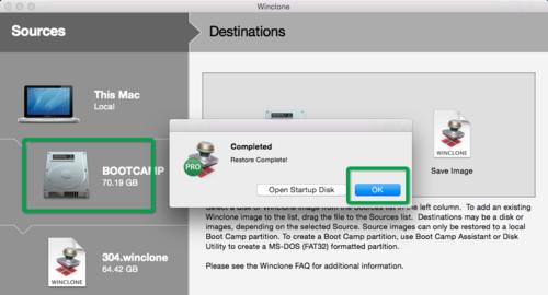 最新版本:人力资源WIN7 U盘安装系统