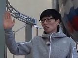 宋闵浩Zico加入Hiphop特辑 刘在石HAHA版《怯》惹现场混乱
