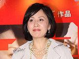 每日文娱播报之刘嘉玲首次回应替身说