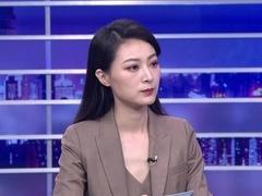 魏旭平 因为专一 所以专业