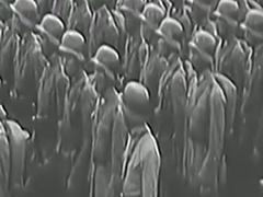 淮海战役:对国民党军进行战略性进攻