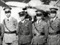 蒋介石与他的德国军事顾问团第3集:阎锡山公开指责蒋介石