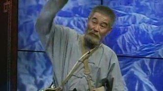 赵本山经典小品《三鞭子》