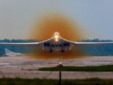俄罗斯图160再出新机 中国可借鉴什么