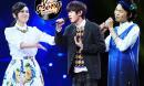 《中国好歌曲第二季》20150227 第九期全程