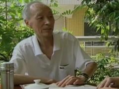 探寻死亡腹地:黑竹沟死亡谷,专业仪器竟失灵