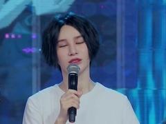 尚雯婕曝陈小春迷妹 首战超女唱20秒遭淘汰不服