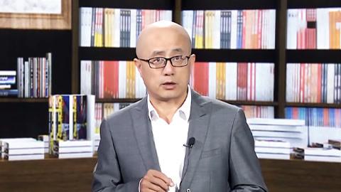 中国反贫困效果世界瞩目 男子入职2小时猝死责任在谁?
